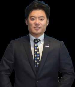 笹井 健司-個人