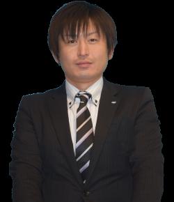 松本 浩明-個人