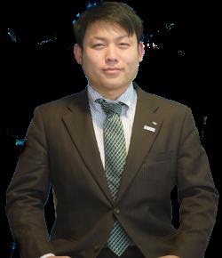 奥田  誠-個人
