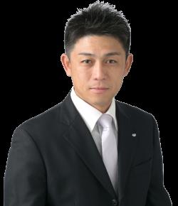 花田 章浩-個人