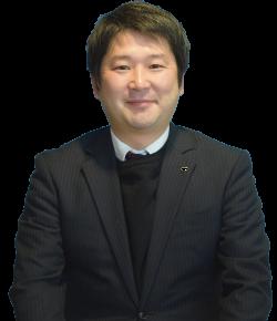西岡 宏晃-個人