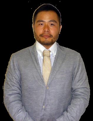 岡田 光弘-個人