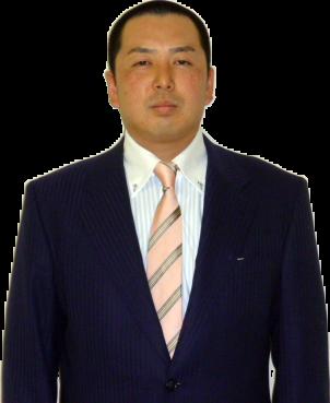 石井 覚道-個人