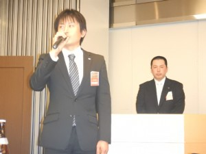 shinnenkonsinkai - 07