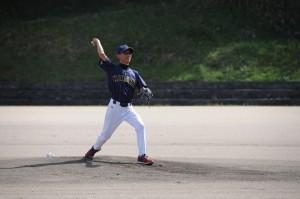 B_baseball_07