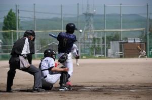 B_baseball_09