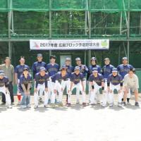 B_baseball_10