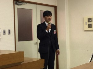 karisemi_kisochishiki02