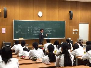 Lecturer_fujii1