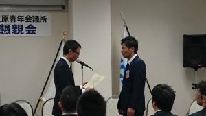 sotsugyoshiki_02_02