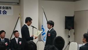 sotsugyoshiki_02_04
