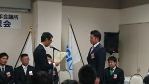 sotsugyoshiki_02_08