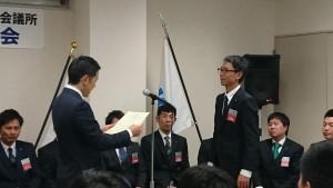 sotsugyoshiki_02_09