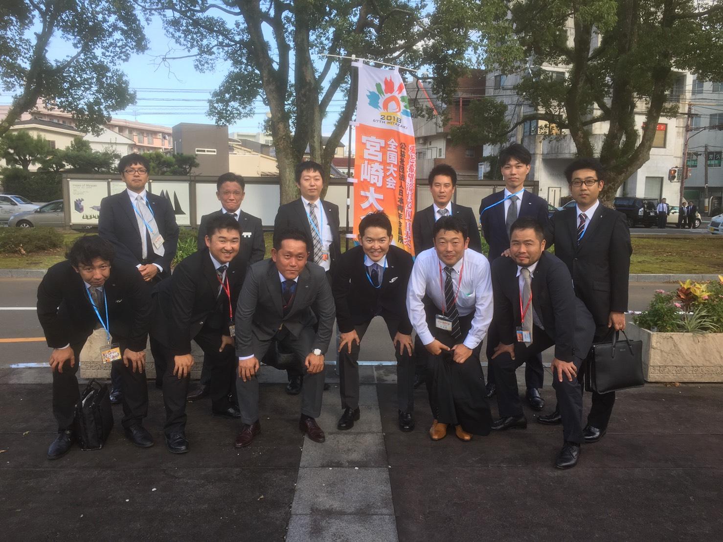 6gatsureikai_01