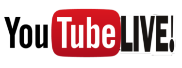 【修正版】公開討論会 YouTube視聴URLのご案内
